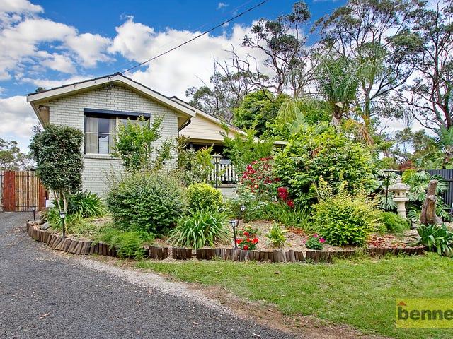 330 Lieutenant Bowen Drive, Bowen Mountain, NSW 2753