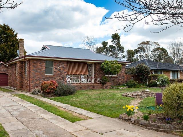 65 Wade Street, Crookwell, NSW 2583