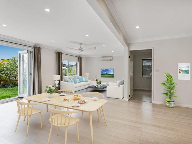 109 Wyndora Avenue, Freshwater, NSW 2096