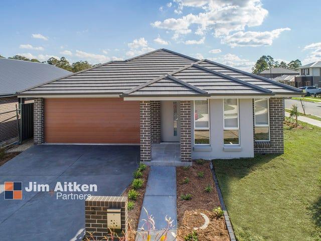 2 Bungendore Street, Jordan Springs, NSW 2747