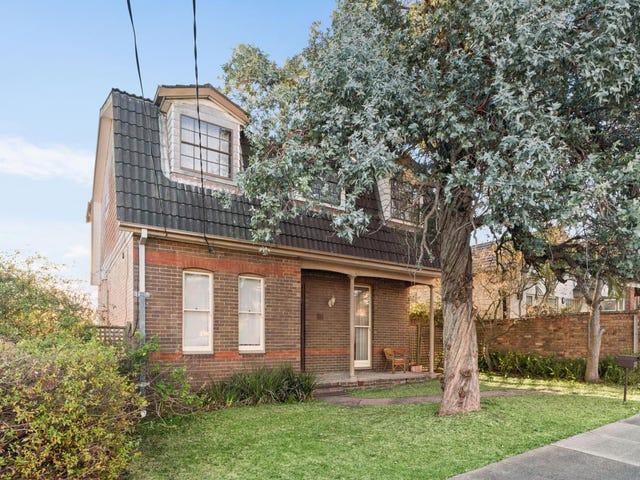 17 Heydon Street, Enfield, NSW 2136