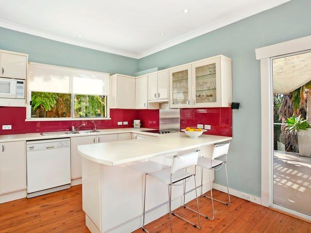 1/16 Tango Avenue, Dee Why, NSW 2099