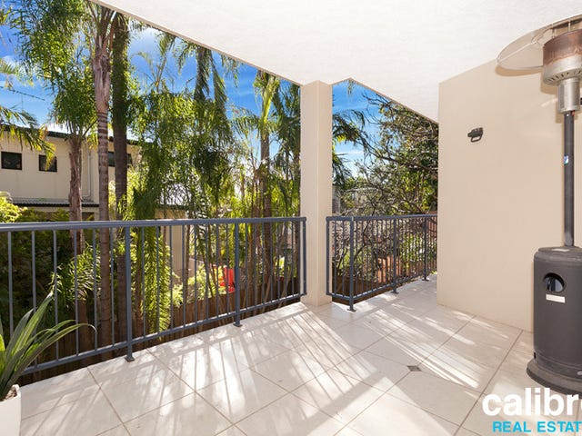 6/51 Junction Road, Clayfield, Qld 4011