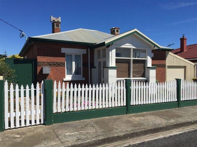 8 Burnell Street, Cooee, Tas 7320
