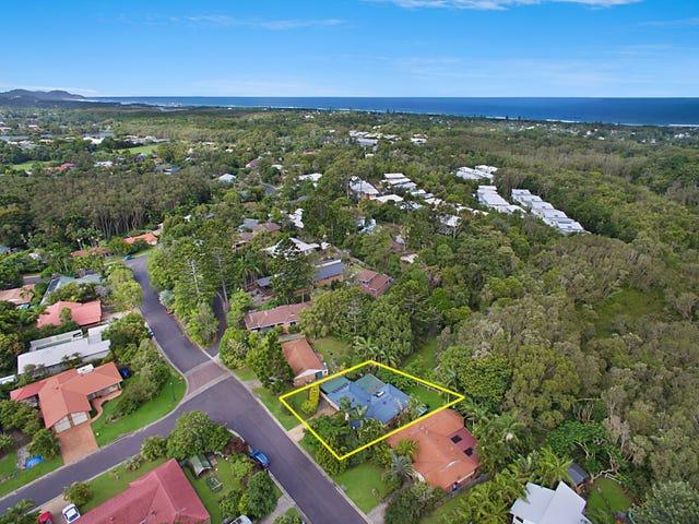 14 Corkwood Crescent, Suffolk Park, NSW 2481