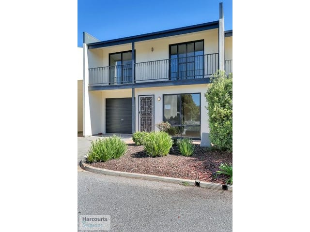 8/271-273 Martins Road, Parafield Gardens, SA 5107