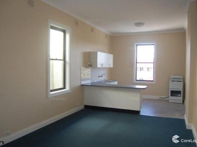 528a  Marrickiville Road, Dulwich Hill, NSW 2203