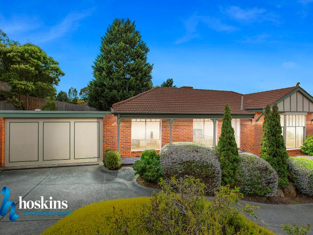 7/370 Church Road, Templestowe, Vic 3106