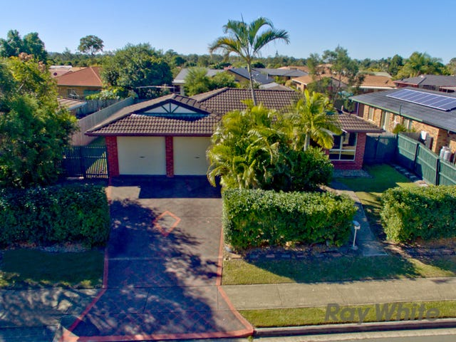 1364 Old North Road, Bray Park, Qld 4500