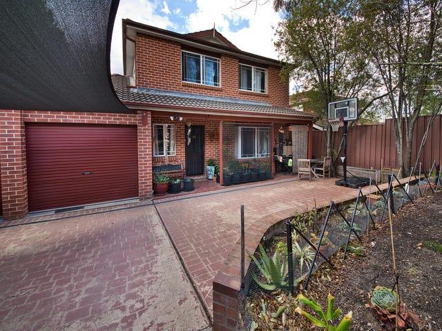 105 Sinclair Crescent, Wentworth Falls, NSW 2782