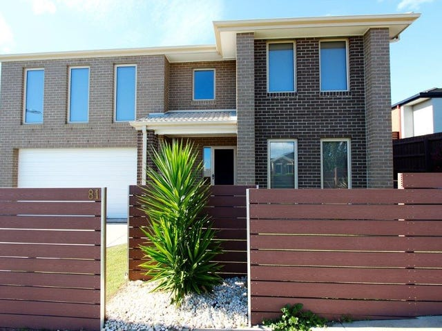 81 Rossack Drive, Grovedale, Vic 3216