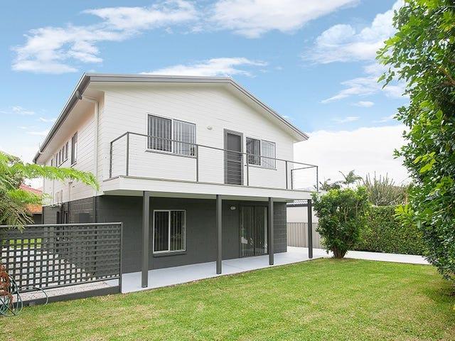 96 Sandy Point Rd, Corlette, NSW 2315