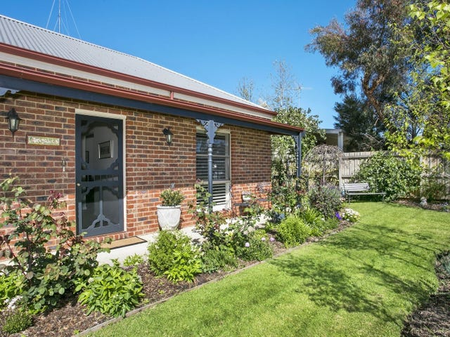 10 Christopher Court, Ocean Grove, Vic 3226