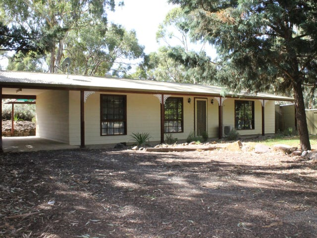7 West Road, Watervale, SA 5452