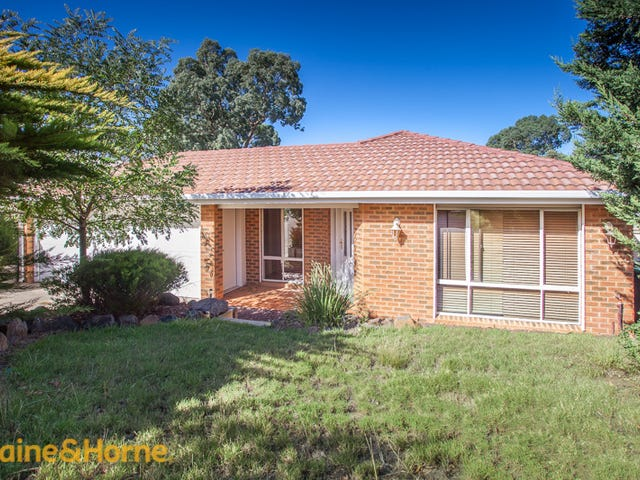 14 Brett Court, Sunbury, Vic 3429