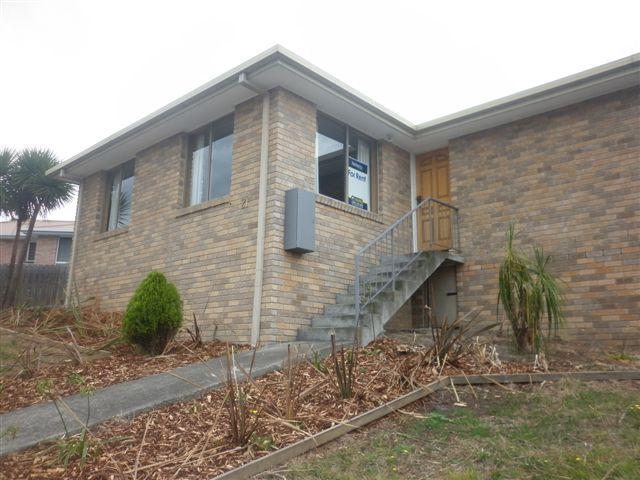 21 Battersby Drive, Claremont, Tas 7011