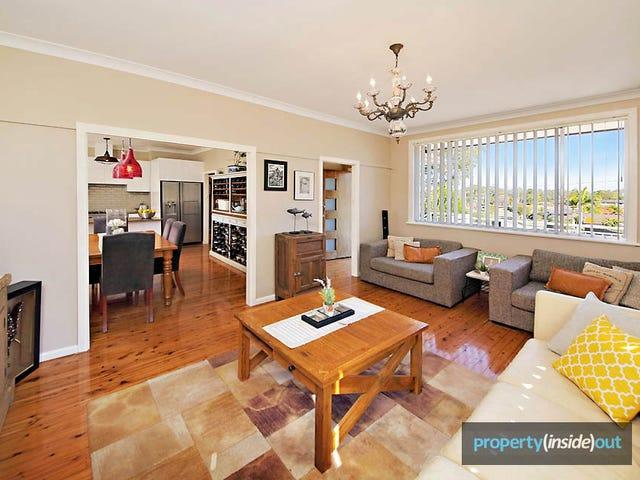 36 The Crescent, Toongabbie, NSW 2146