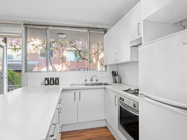 4/45 Dee Why Parade, Dee Why, NSW 2099