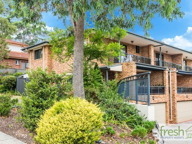 4/4 Crane Road, Castle Hill, NSW 2154