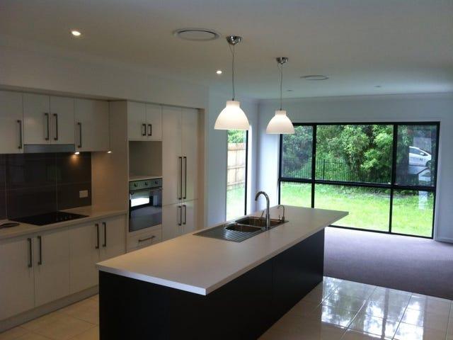 50 Bayshore Drive, Byron Bay, NSW 2481