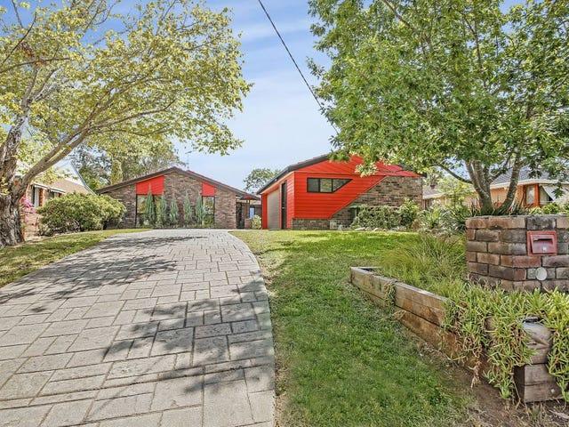 8A Araluen Place, Camden South, NSW 2570