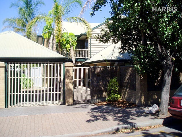 23  Ely Place, Adelaide, SA 5000