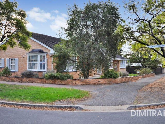 2/389 Glynburn Road, Kensington Park, SA 5068