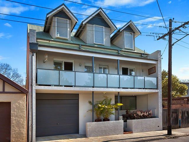6 Susan Street, Annandale, NSW 2038
