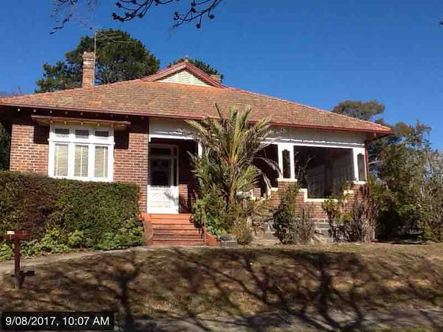 1/90 Clifford Street, Goulburn, NSW 2580