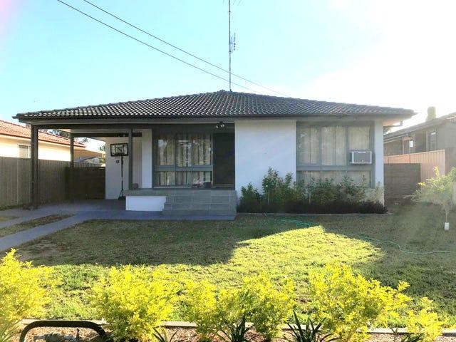 42 Hereford St, Richmond, NSW 2753