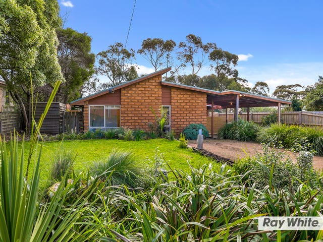 2 Morgan Street, Cowes, Vic 3922