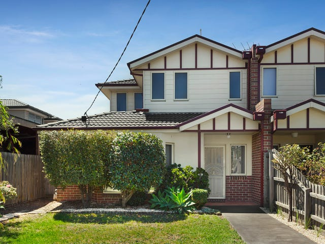 1/56 Snell Grove, Oak Park, Vic 3046