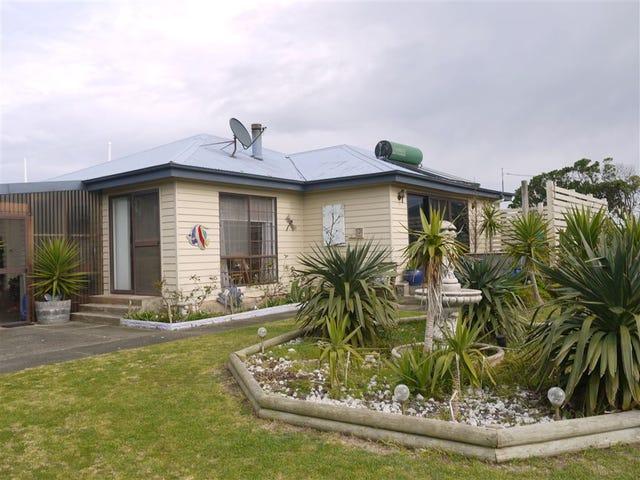 3 Lighthouse Street, Currie, Tas 7256
