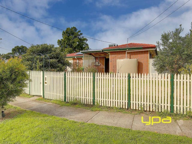 5 Melwood Court, Meadow Heights, Vic 3048