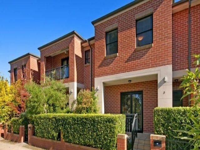 4/11 Brickield St, North Parramatta, NSW 2151