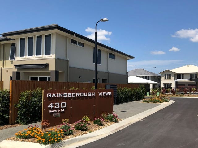 430 Gainsborough Drive, Pimpama, Qld 4209