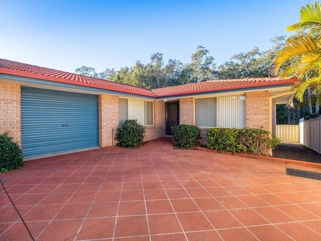 2/19 Amethyst Way, Port Macquarie, NSW 2444