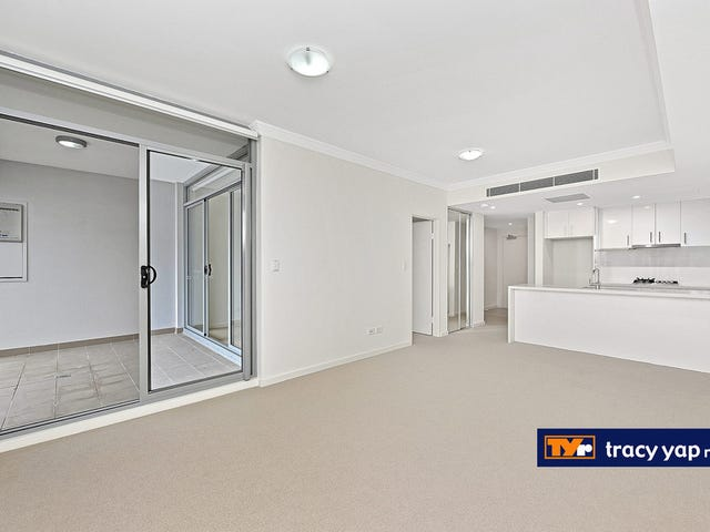 26/10 Drovers Way, Lindfield, NSW 2070