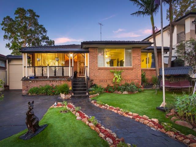 22 Harrod Street, Prospect, NSW 2148