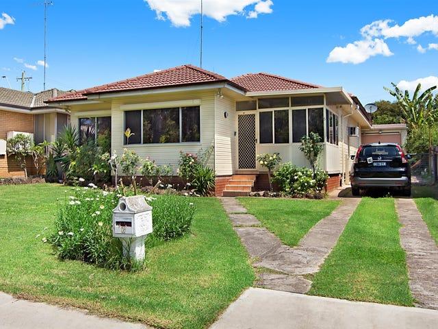 6 HOPE Street, Penrith, NSW 2750
