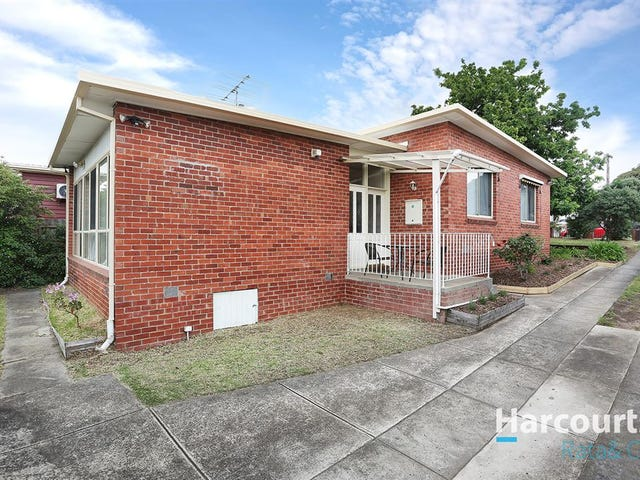 26 Erskine Avenue, Reservoir, Vic 3073
