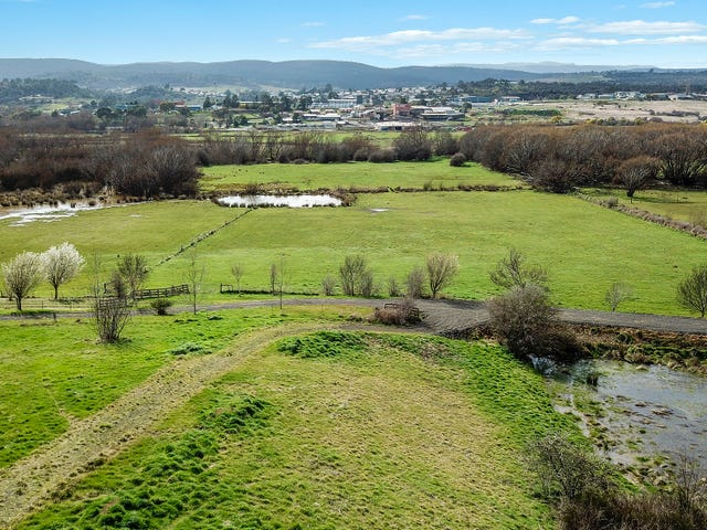 Lot 1 31 Longwood Avenue, Newstead, Tas 7250