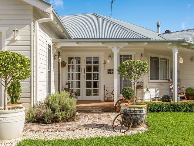 39 Waratah Way, Goonellabah, NSW 2480