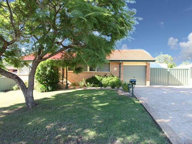 232 The Parkway, Bradbury, NSW 2560