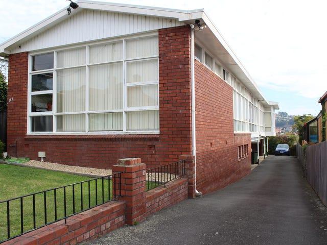 3/145 Patrick Street, West Hobart, Tas 7000