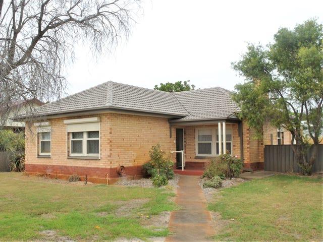 19 Janet Street, Kingston Se, SA 5275
