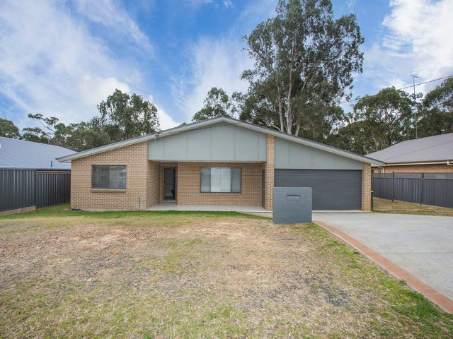 10A Anderson Avenue, Paxton, NSW 2325
