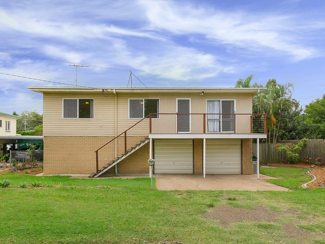 4 Duce Street, Bundamba, Qld 4304