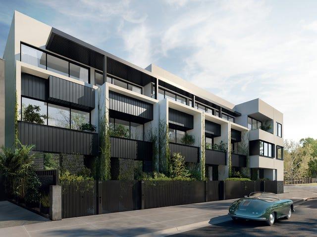 279 Graham Street, Port Melbourne, Vic 3207