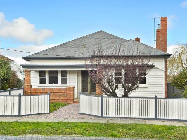 17 Birdwood Avenue, Sebastopol, Vic 3356